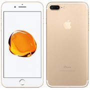 0007109_apple-iphone-7-plus-128gb-gold_420